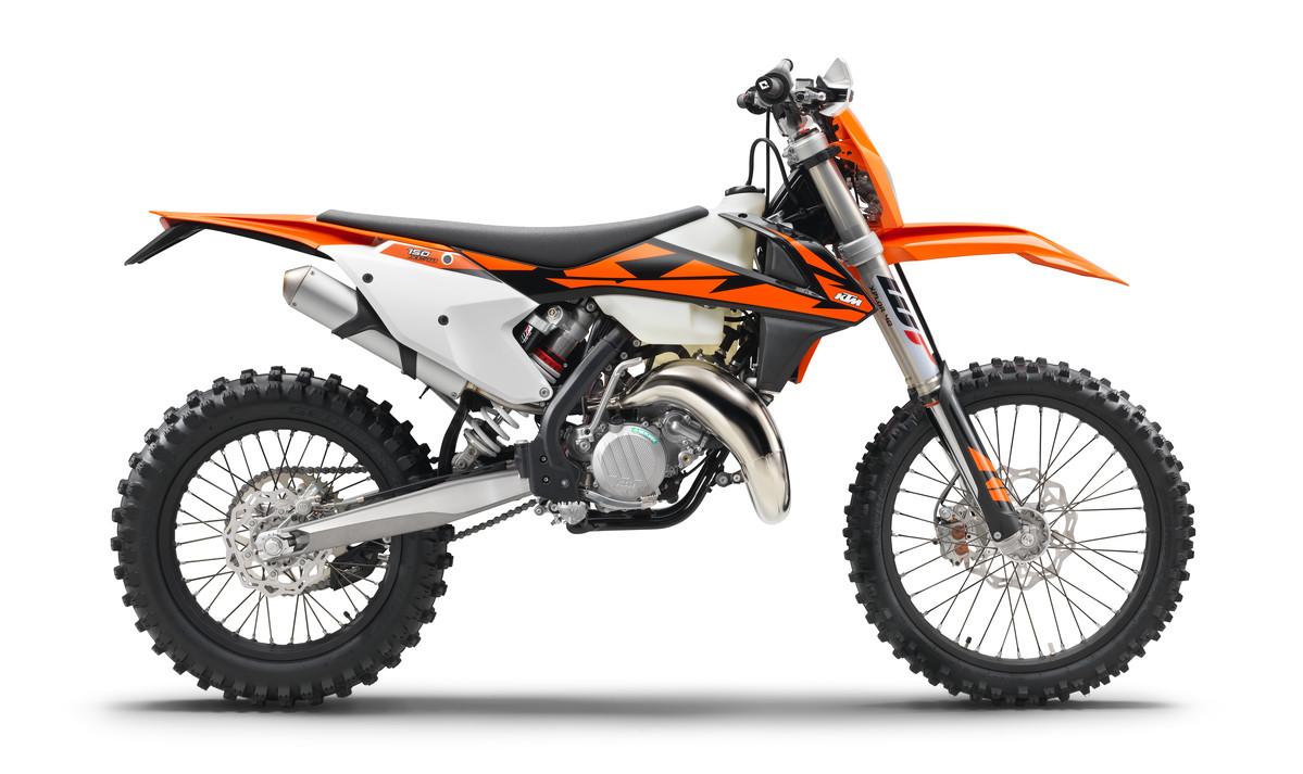 Arizona-Dirt-Bike-Rentals-KTM-300-XC-W-TPI-2019