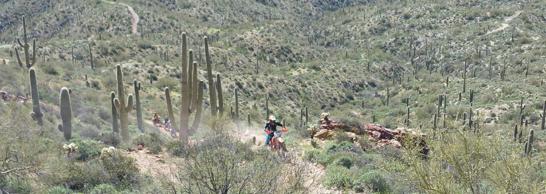 Arizona-Dirt-Bike-Rentals-Wickenburg-Motorcycle-Trail-Riding