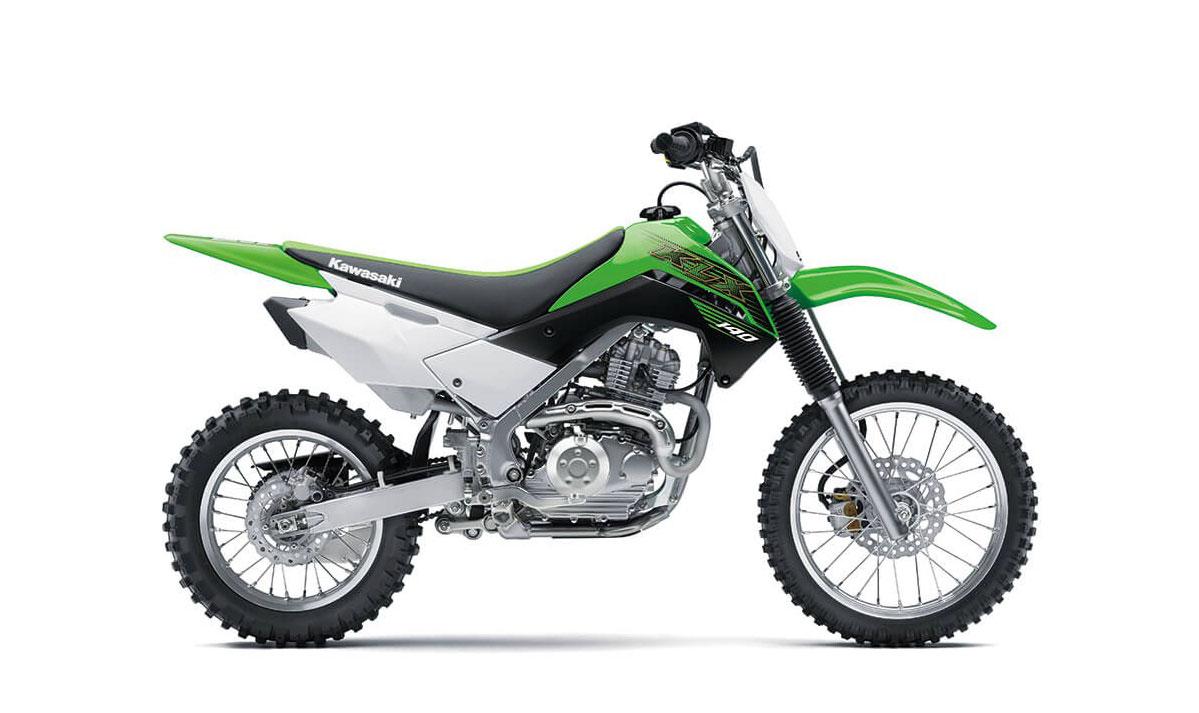 Arizona-Dirt-Bike-Rentals-2020-Kawasaki-KLX140